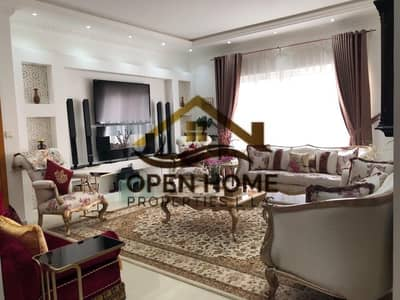 3 Bedroom Townhouse for Sale in Al Raha Gardens, Abu Dhabi - Hot Deal! 2 BR Townhouse @ Al Raha Gardens