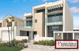 PRICED TO SELL | 4BR CONTEMPORARY | CLOSE TO PARK