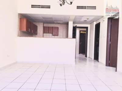 1 Bedroom Flat for Rent in International City, Dubai - Specious 1Br In The Heart Of Dubai International City