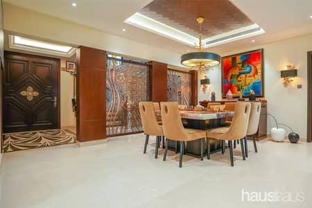 4 Bedroom Villa for Sale in Arabian Ranches, Dubai - Highly modified | Vastu Compliant | Type B2