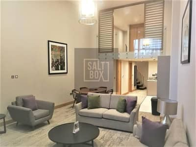 2 Bedroom Hotel Apartment for Rent in Sheikh Zayed Road, Dubai - Exclusive Offer | All Bills Inclusive | Fully Furnished | 0% Comm/SD