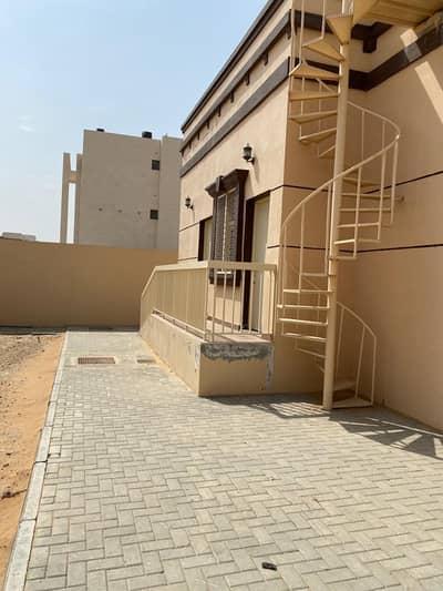 5 Bedroom Villa for Rent in Al Hamidiyah, Ajman - Big Parking 5 Bed Room Villa For Rent in Ajman Al Hamidiya Area Ajman