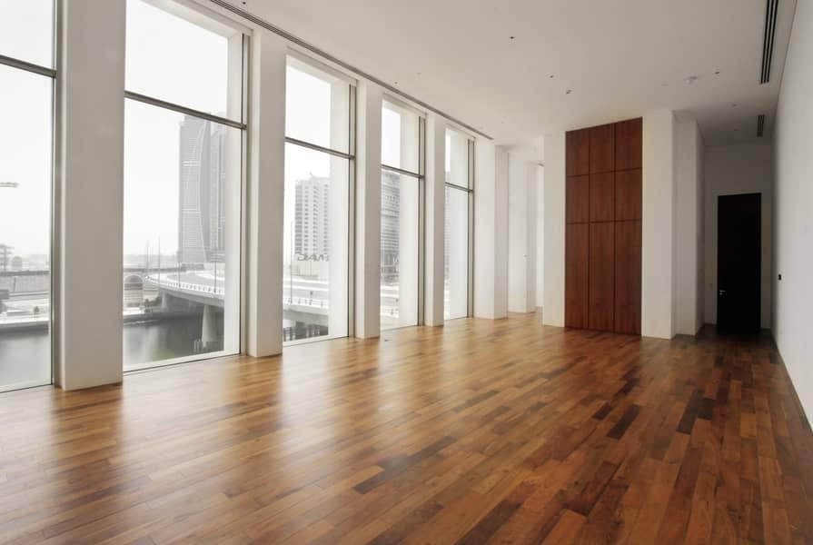 Special Offer -No Commission -Studio Loft Apartment