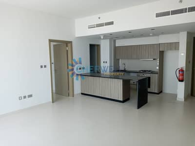 2 Bedroom Flat for Sale in Al Reem Island, Abu Dhabi - Hot Deal   Great Price   Well Maintained Vacant Apartment