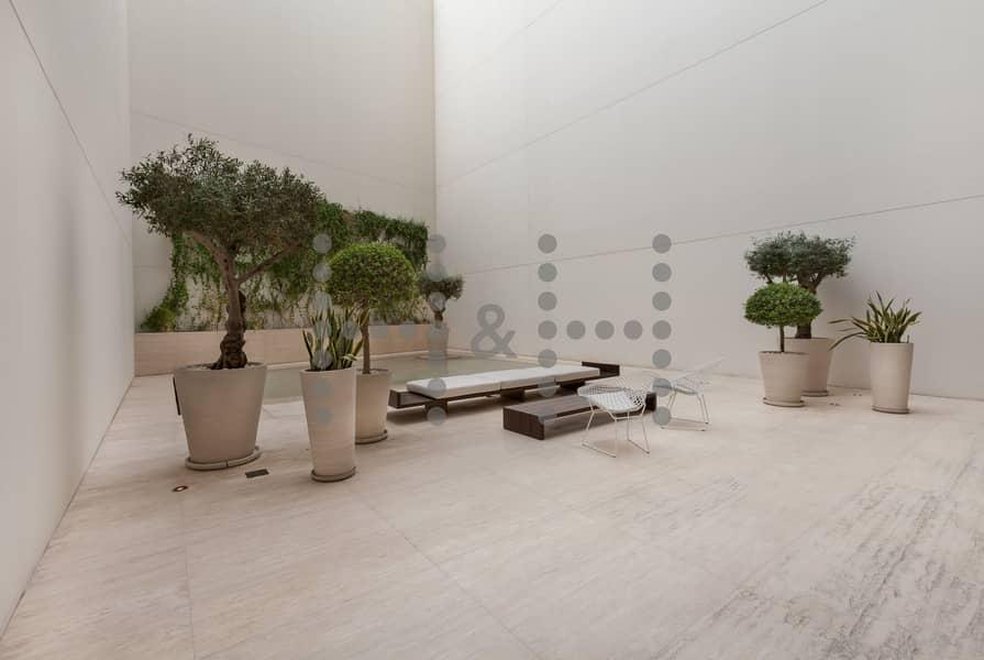 10 Special Offer -No Commission -Studio Loft Apartment