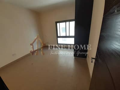 Comfortable 1BR Apartment