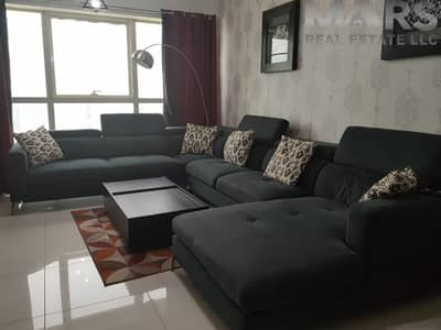 2 Bedroom Flat for Rent in Al Reem Island, Abu Dhabi - Monthly and Yearly Payment Apartment