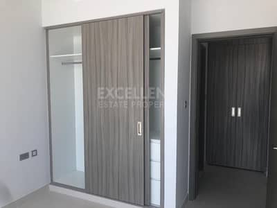 Hot Deal| Excellent Investment| 1BH Apt| High Floor