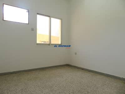 فلیٹ 1 غرفة نوم للايجار في السطوة، دبي - Amazing 1 Bhk  Near Satwa Bus Station