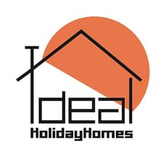 Ideal Holiday Homes