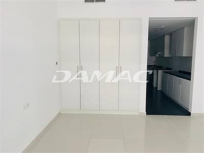Studio for Rent in DAMAC Hills (Akoya by DAMAC), Dubai - Spacious Studio Apartment  |  Available Now
