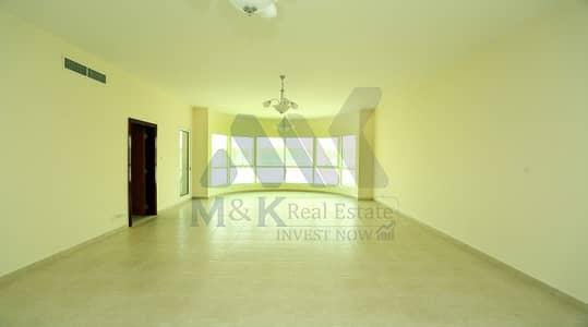 12 Cheques | Spacious 2 Bedroom | Close to Al Hana Center