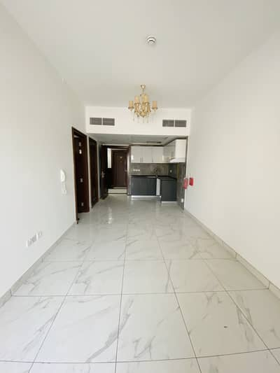 Multiple 1 Bedrooms & Studios In Full Facility Building  For Rent In Phase 2 International City Dubai.