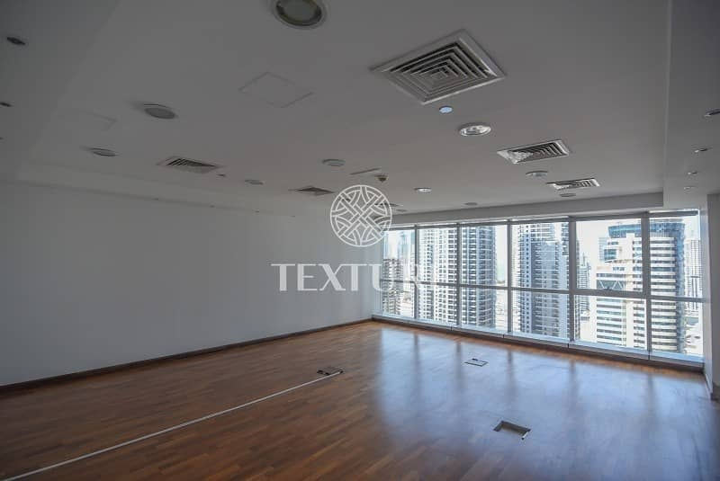 2 Full Floor for Sale With Partitions  | Rented | Best Deal