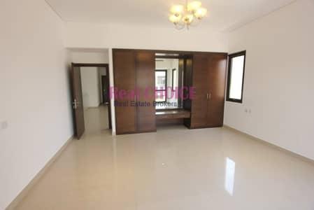 5 Bedroom Villa for Rent in Al Khawaneej, Dubai - 5BR Modern Villa | Gated Community | Limited Offer