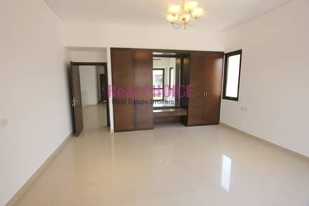5BR Modern Villa | Gated Community | Limited Offer