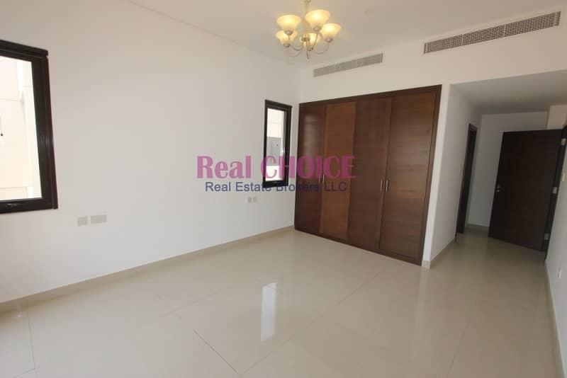 2 5BR Modern Villa | Gated Community | Limited Offer