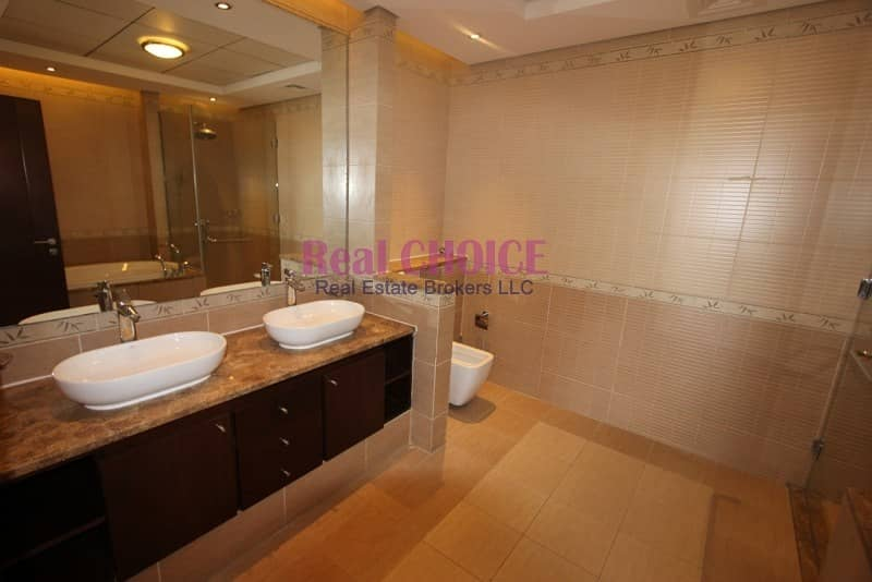 19 5BR Modern Villa | Gated Community | Limited Offer