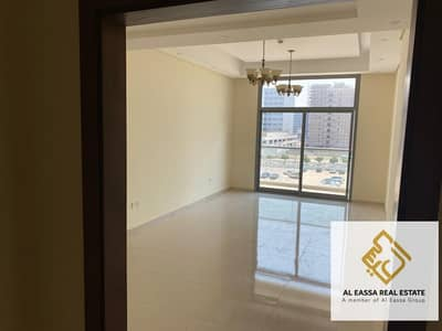 1 Bedroom Flat for Rent in Dubai Silicon Oasis, Dubai - Available Now | Spacious 1 Bedroom | Closed kitchen| Great Layout
