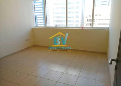 2 Bedroom Flat for Rent in Al Salam Street, Abu Dhabi - VERY NICE AND AFFORDABLE 2 BHK NEAR LULU SALAM ST