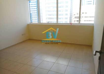 فلیٹ 2 غرفة نوم للايجار في شارع السلام، أبوظبي - VERY NICE AND AFFORDABLE 2 BHK NEAR LULU SALAM ST