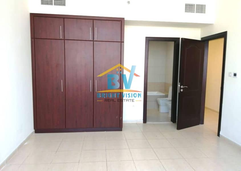 2 VERY NICE AND AFFORDABLE 2 BHK NEAR LULU SALAM ST