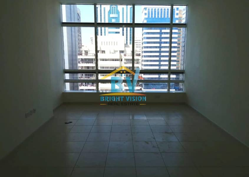 16 VERY NICE AND AFFORDABLE 2 BHK NEAR LULU SALAM ST