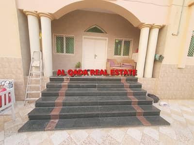 3 Bedroom Villa for Sale in Al Rawda, Ajman - Excellent  villa for sale in al rawada one floor
