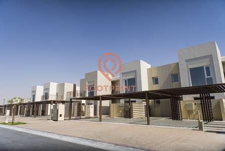 شقة 2 غرفة نوم للبيع في دبي الجنوب، دبي - Limited Offer |5 Yrs Payment Plan | Pay 10% & Move-in |