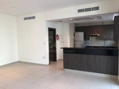 2 Bedroom Apartment for Rent in Danet Abu Dhabi, Abu Dhabi - New 2BR Gurdian Towers I Kitchen Appliances I Full Facilities