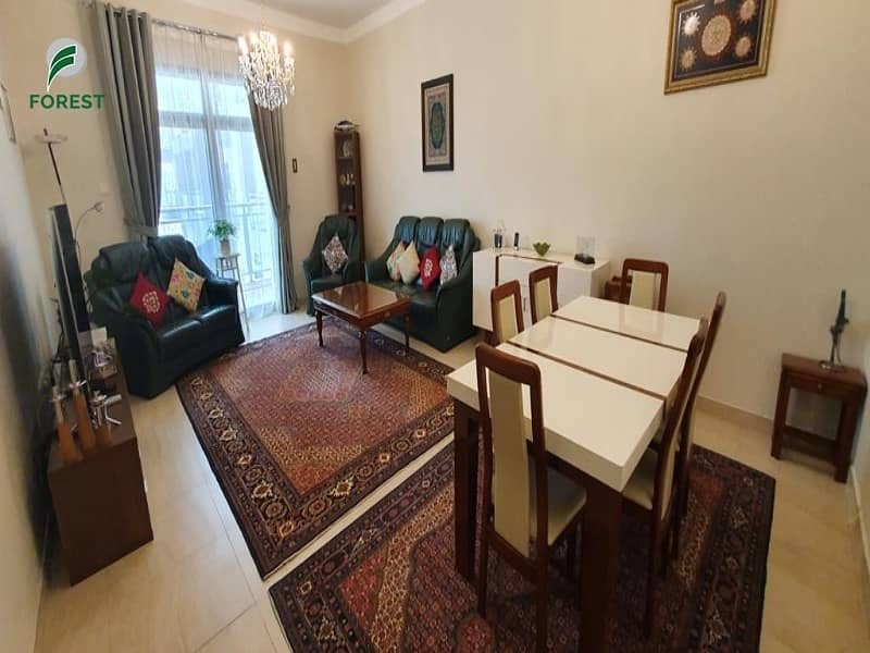 2 Brand New | Chiller Free | 3 Beds | Unfurnished