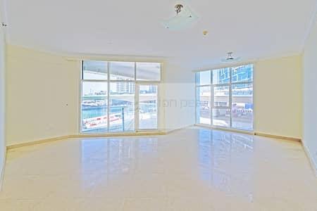 1 Bedroom Apartment for Sale in Dubai Marina, Dubai - Amazing Deal ! Beautiful
