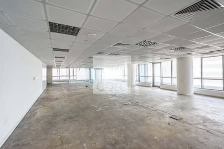 Modern Fit Out | Sea View | Prime Location