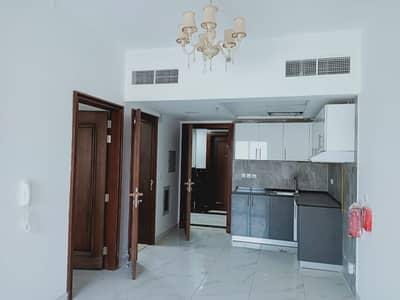 فلیٹ 1 غرفة نوم للايجار في المدينة العالمية، دبي - شهرين مجاناً | 1 غرفة نوم مع شرفة كبيرة | بناء منشأة جديدة وكاملة