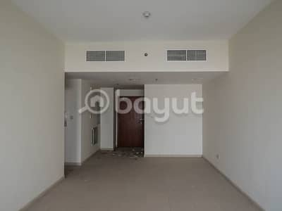 studio avaiable for rent