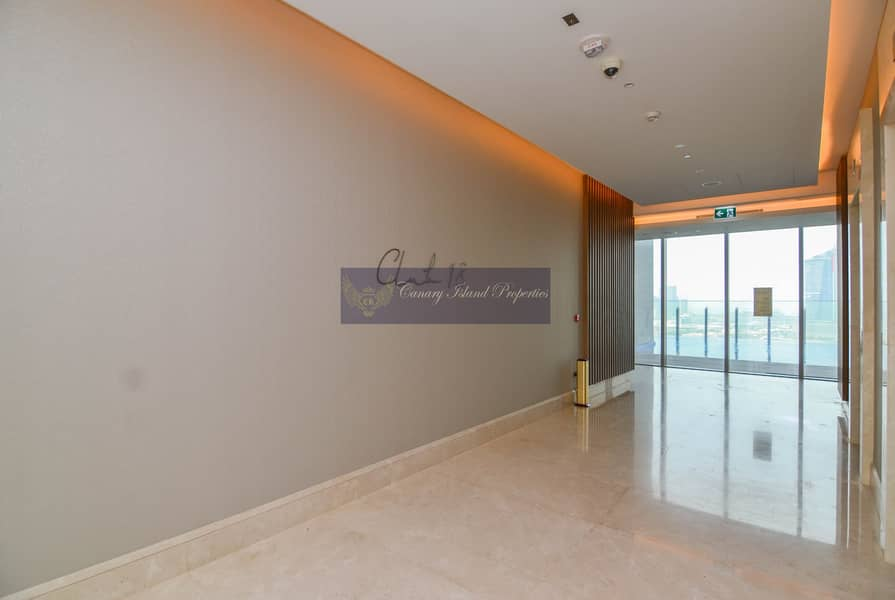 43 No Commission | Buy A Luxury Penthouse with Post Handover Payment Plan