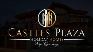 Castles Plaza Holiday Homes LLC