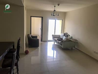 3 Bedroom Flat for Rent in Jumeirah Lake Towers (JLT), Dubai - Amazing Full Marina View |3 Beds |Ready to Move-In