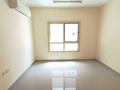 1 Bedroom Apartment for Rent in Muwailih Commercial, Sharjah - No deposit spacious very nice 1bhk apartment with balcony full family building New muwailih SHARJAH just 23k