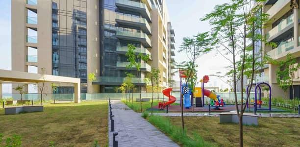 فلیٹ 3 غرف نوم للبيع في جزيرة السعديات، أبوظبي - Great Investment New Home In Saadiyat