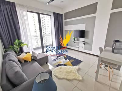 Studio for Rent in Business Bay, Dubai - Great Offer| Free Chiller & DEWA |  Comfortable Living