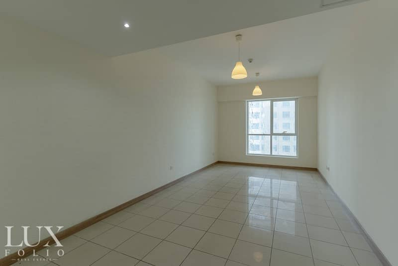 3 BR + Maids | Fully Renovated | Stunning Views