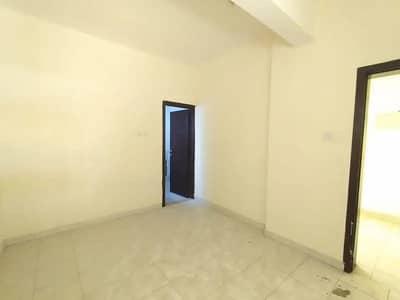 فیلا 5 غرف نوم للايجار في النعيمية، عجمان - فيلا 5 غرف نوم مع 4 حمامات متاحة للإيجار ||45،000 درهم في السنة || النعيمية 1 (عجمان)