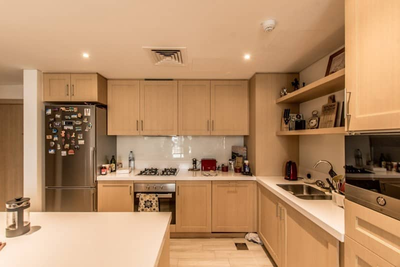 2 Spacious 2Bed ensuite / State of Art Modern Design