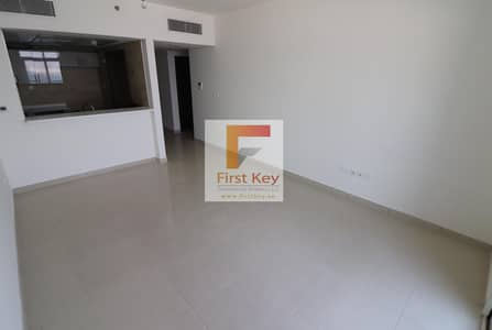 2 Bedroom Flat for Rent in Al Reem Island, Abu Dhabi - Brand New1Month Free+4ChequesUnique living Space