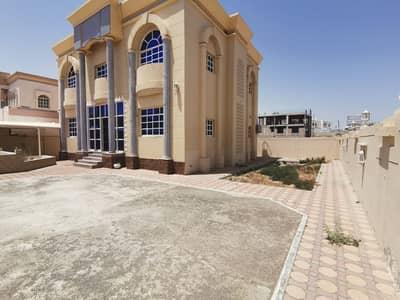 For rent villa, Al-Hamidiya area