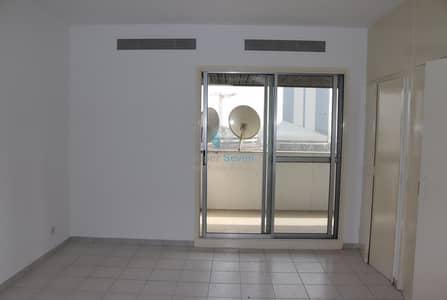 فلیٹ 3 غرف نوم للايجار في ديرة، دبي - 3 Bed Room Apartments For Rent In Deira