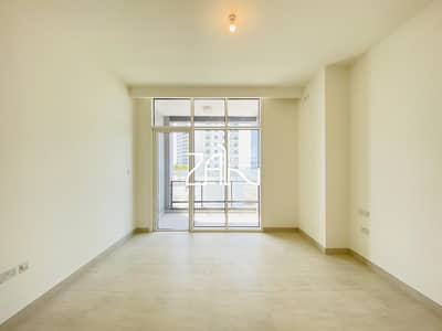 2 Bedroom Flat for Sale in Al Reem Island, Abu Dhabi - Sea View Large 2 BR Brand New with Two Balconies
