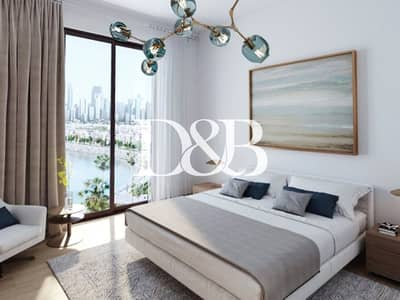 فلیٹ 2 غرفة نوم للبيع في جميرا، دبي - Real Ad | Genuine Price | Call La Mer Specialist