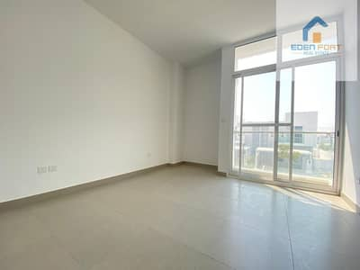 3 Bedroom Townhouse for Rent in Mudon, Dubai - Brand New  Nice Layout Open Kitchen  3BR 100k
